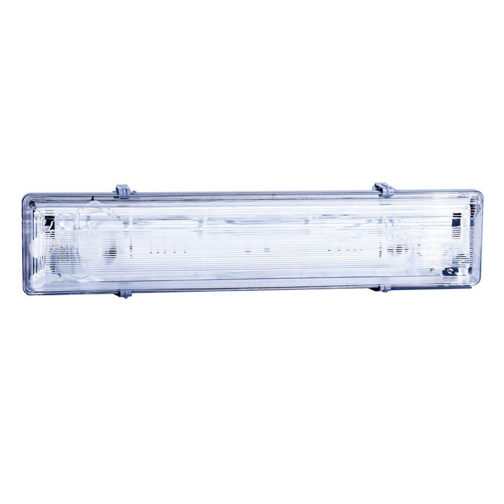 Luminaria Easy T8 20w