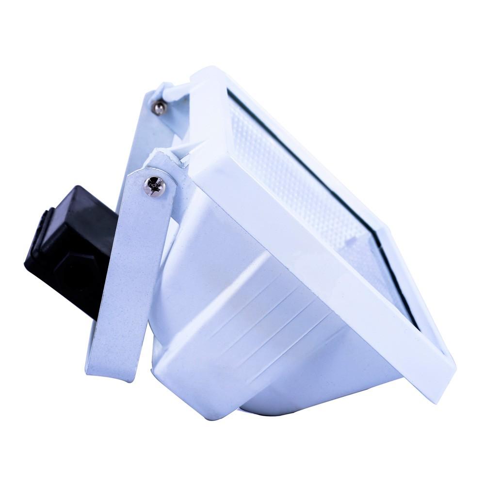 Refletor Halogeno 300w Branco