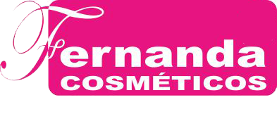 Fernanda Cosmeticos