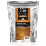 Argila Preta 500g Dagua Natural - Facial, Corporal e Capilar