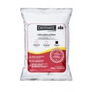 Cera Depilatória Depimiel 10kg Negra Espanhol