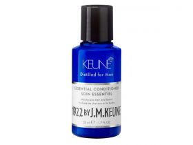Condicionador Essential 50ml 1922 J.M Keune