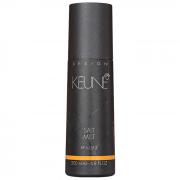 Finalizador Keune Salt Mist 200ml