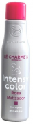Intensy Color Masc Mat Rosa Lé Charmes 300ml