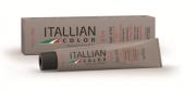 Itallian Hair Color - Tinta Color Silk 60gr Cinzas