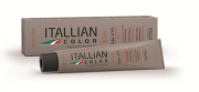 Itallian Hair Color - Tinta Color Silk 60gr Naturais