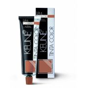 Keune Tinta Color Lift & Color 60 Ml Cores Diversas