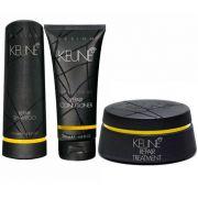 Kit Keune Repair