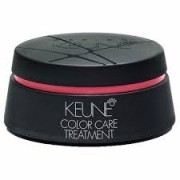 Máscara Capilar Keune Color Care Treatment 200ml