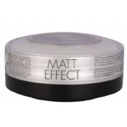 Máscara Modeladora Keune Matt Effect 30ml