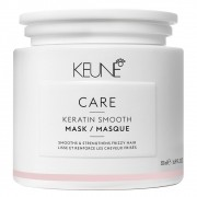 Máscara Reparadora Keune Smooth 500ml