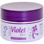 Máscara Vitiss Violet 250g
