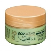 Máscara Vitiss Ecoactive Argan Oil 250g