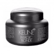 Pó Descolorante Keune Magic Blonde 500g