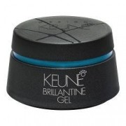 Pomada Keune Brillantine Gel 100ml