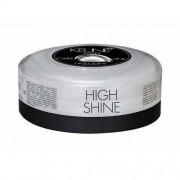 Pomada Keune High Shine 100ml