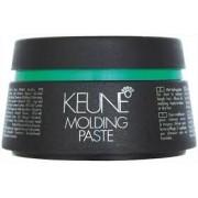 Pomada Keune Molding Paste 100ml