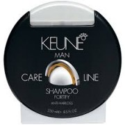 Shampoo Antiqueda Keune Fortify  250ml