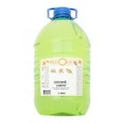 Shampoo Jaborandi Pérola 5L - Galão