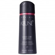 Shampoo Keune Color Care 250ml