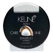 Shampoo Keune Man Hydrate  250ml