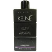 Shampoo Keune Silver Reflex 1000ml