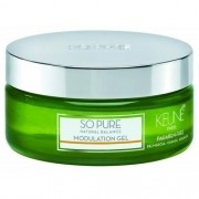 So Pure Tratamento Modulation Gel 200ml