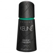 Spray fixador Keune Graphic 200ml