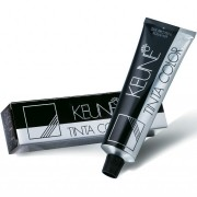 Tinta Keune Color 60ml - Cor 6.5 - Louro Escuro Mogno