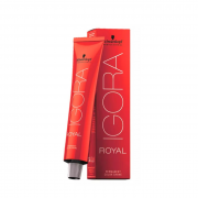 Tinta Igora Royal 60g - Cor 12.00 - Super Clareador Natural