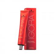Tinta Igora Royal 60g - Cor 12.00 - Super Clareador Natural