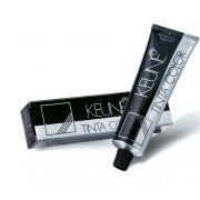 Tinta Keune Color 60ml - Cor 8.4 - Louro Claro Cobre
