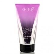 Tinta Keune Color Craving 150ml - Cor Lovely Lavender