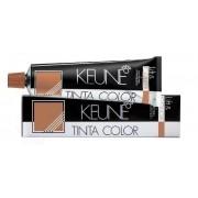 Tinta Keune Lift & Color 60ml - Cor 666 - Vermelho
