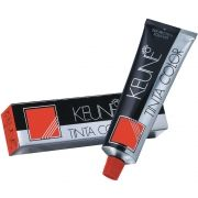 Tinta Keune Red Infinity 60ml