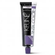 Tintura Keune Ultimate Cover Plus 60 ml - Cores