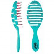 Wet Brush Pro - Flex Dry Verde