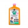 Shampoo Minha Lola Minha Vida Lola Cosmetics 500ml