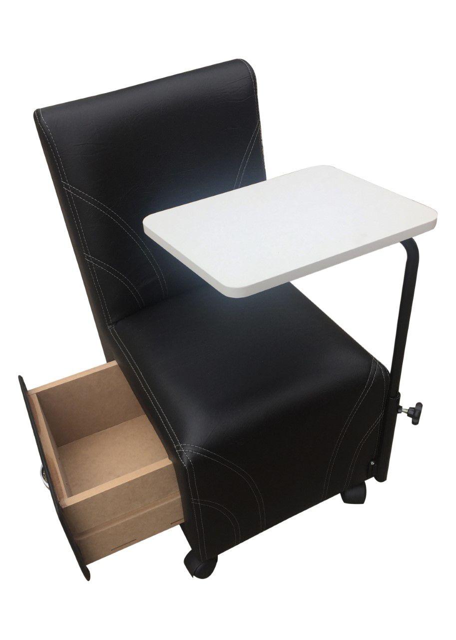 Cadeira Cirandinha Famma - Nv Móveis