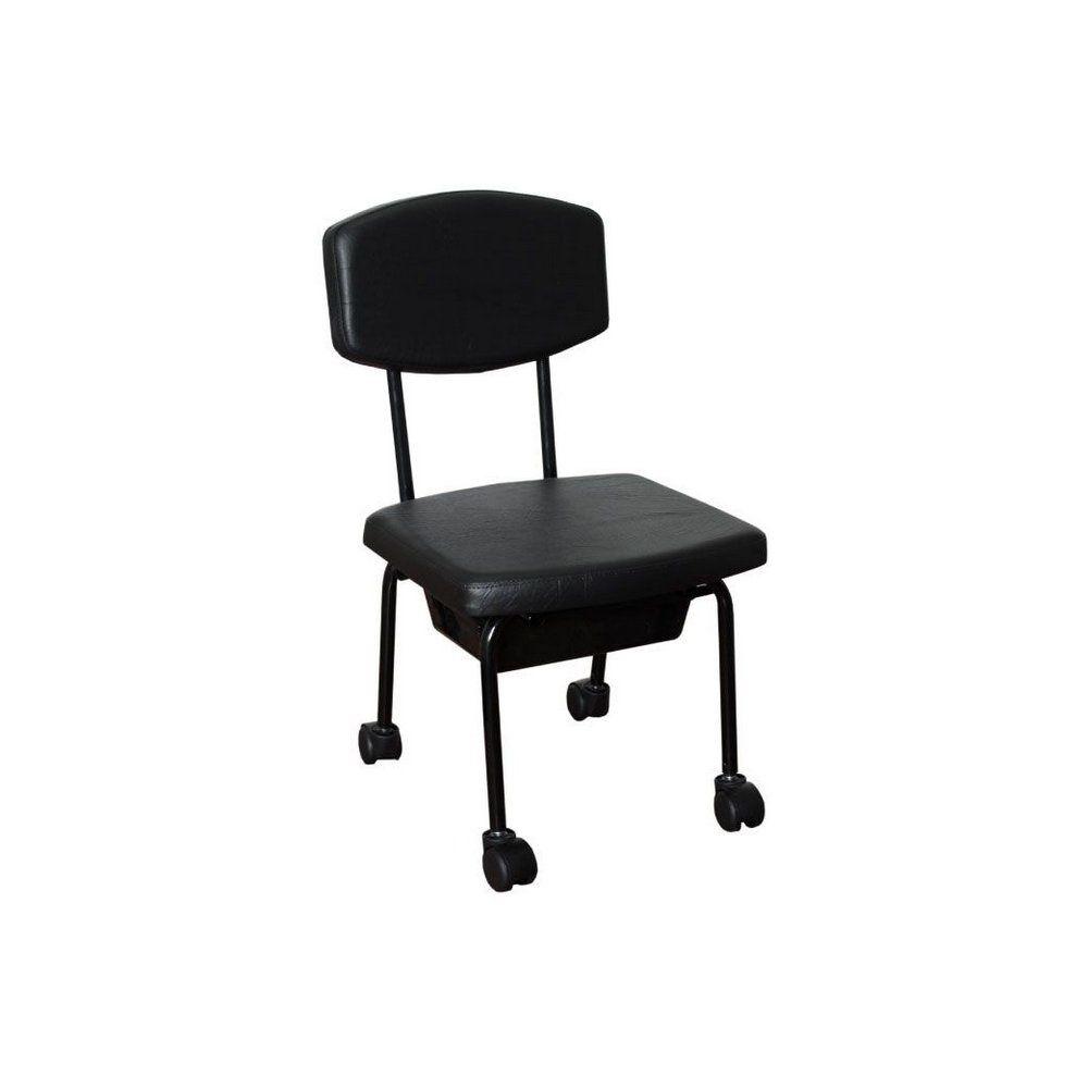Cadeira Cirandinha Econômica