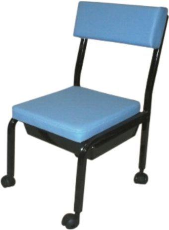 Cadeira Cirandinha POP