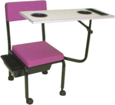 Cadeira Cirandinha POP com Mesa
