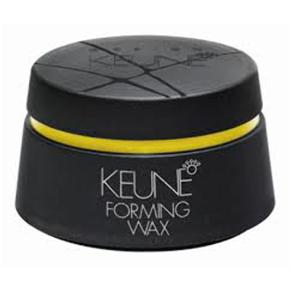 Cera Modeladora Keune Forming Wax 100ml
