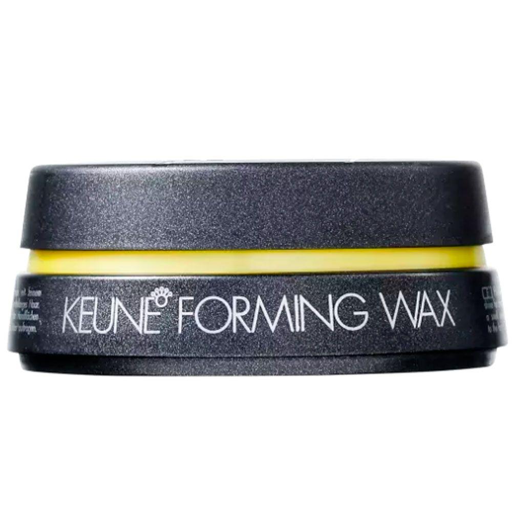 Cera Modeladora Keune Forming Wax 30ml