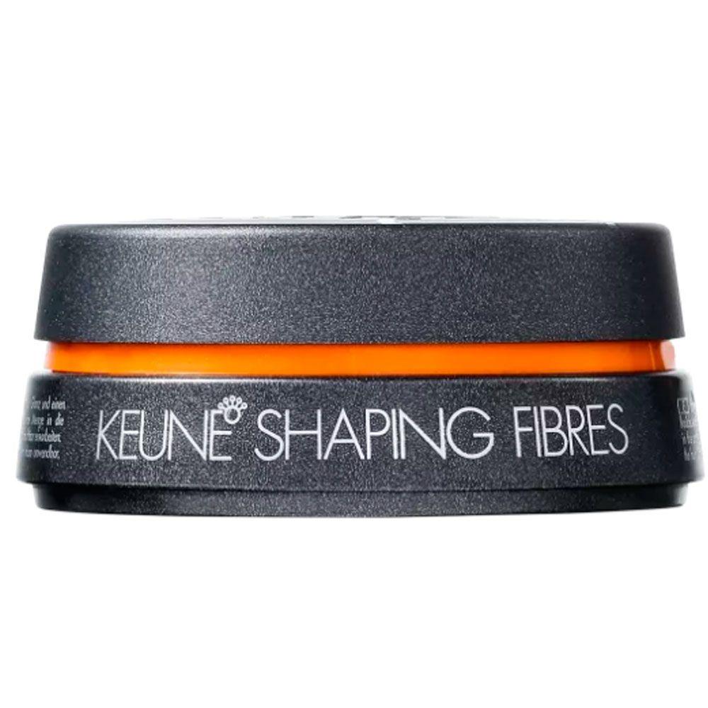 Cera Modeladora Keune Shaping Fibres 30ml