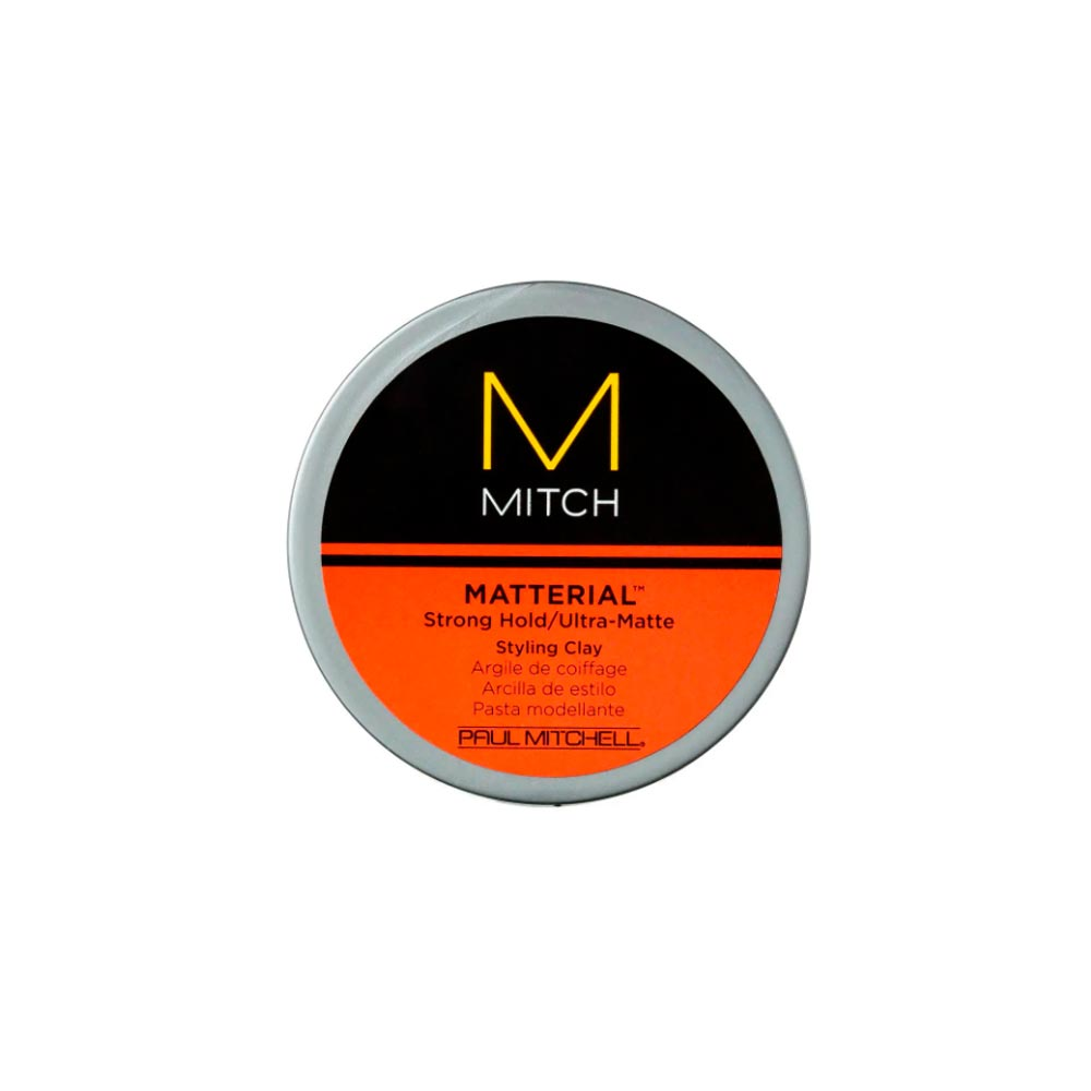 Cera Paul Mitchell Mitch Matterial 85g