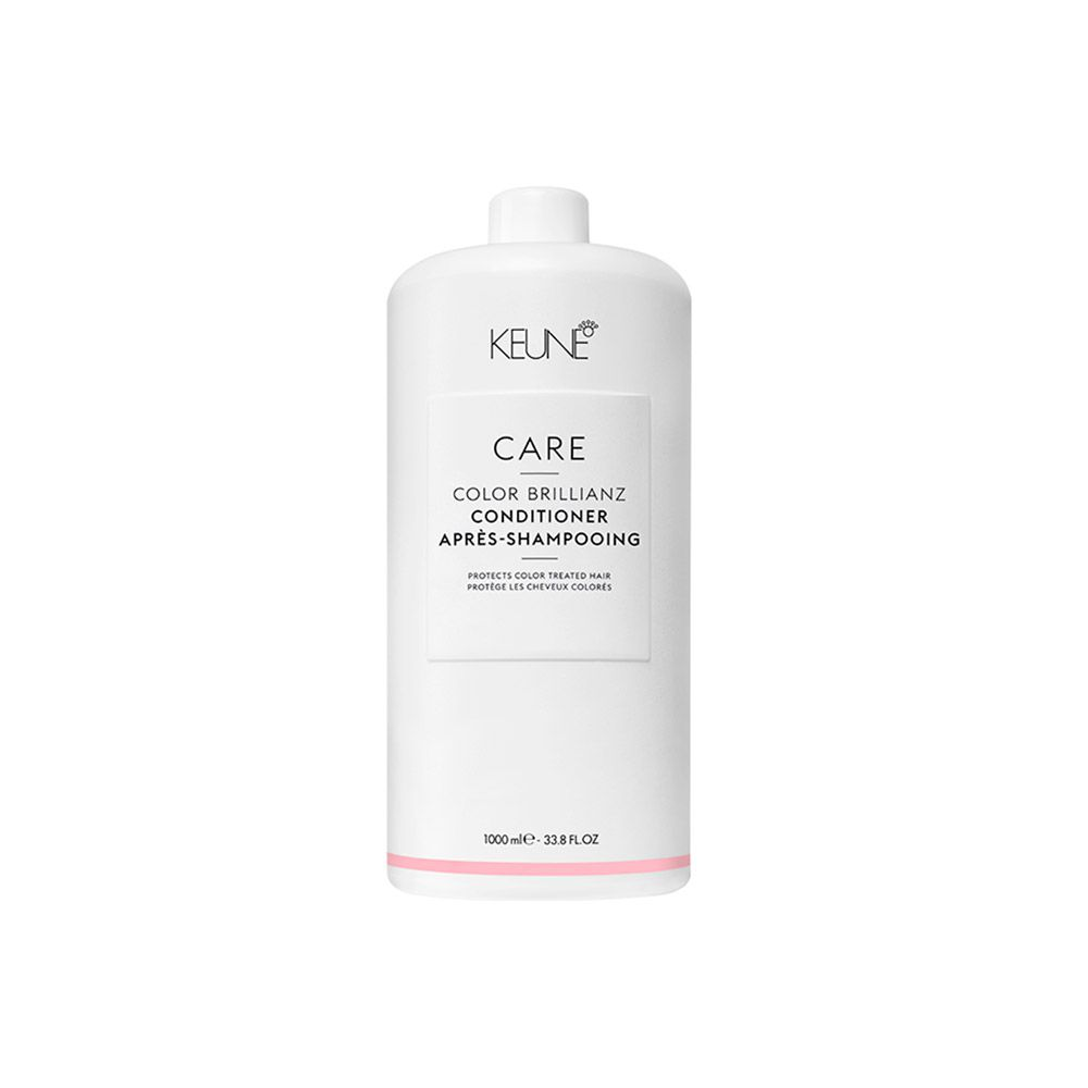 Condicionador Keune Color Brillianz 1000ml