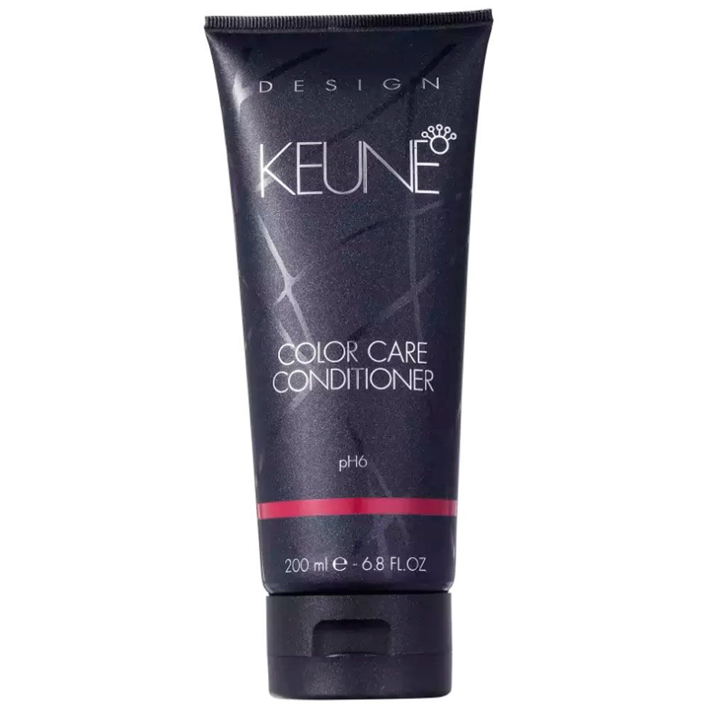 Condicionador Keune Color Care 200ml