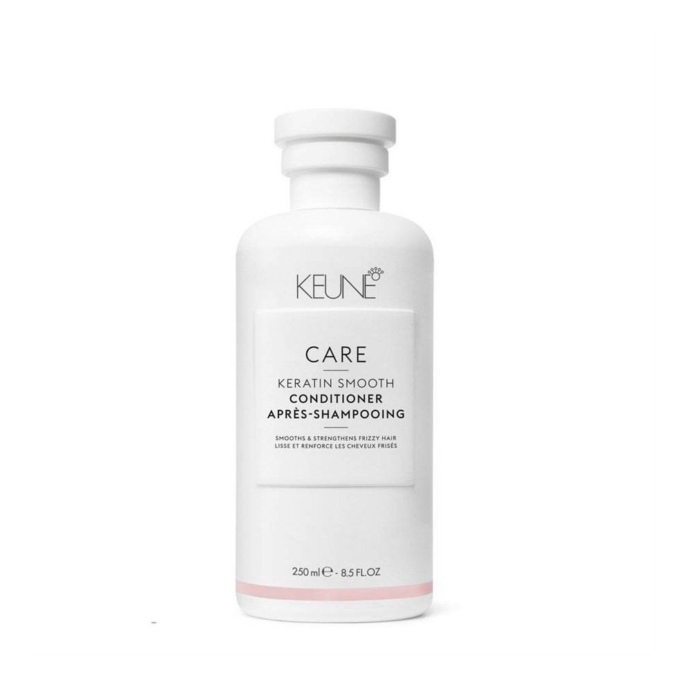 Condicionador Keune Keratin Smooth 250ml