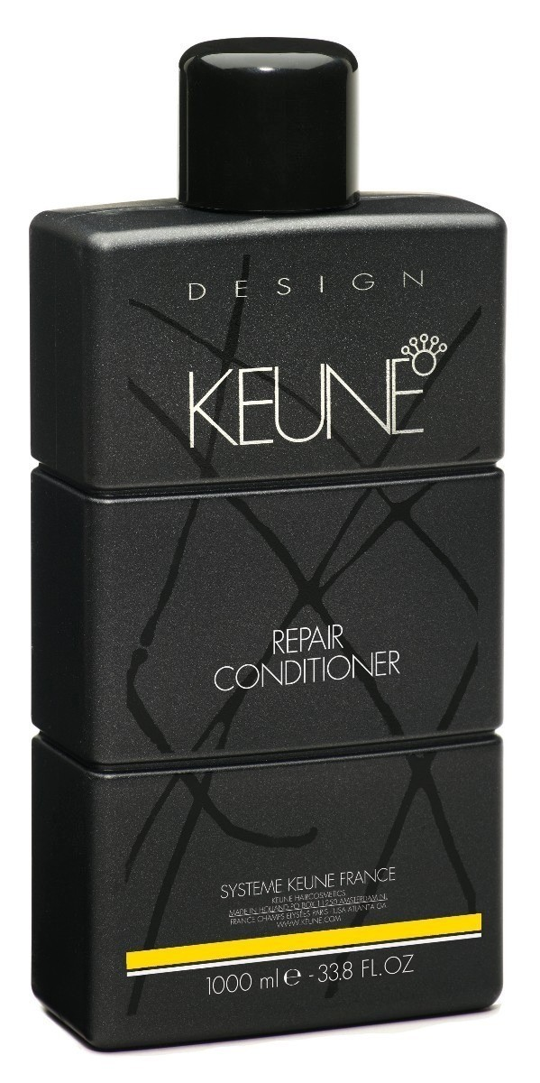 Condicionador Keune Repair 1000ml